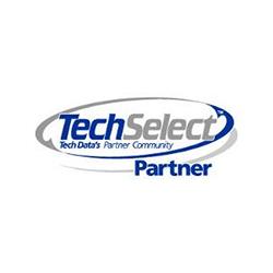 Tech Select