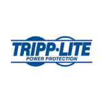 Tripp Lite Power Protection
