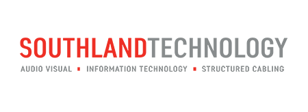 Southland Technology